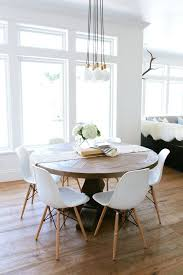 kitchen furniture toronto modern kitchen tables image of contemporary kitchen tables