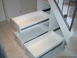 treppe preis schrank unter treppe preis home image ideen