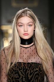 hair trend fir 2015 hair length amazing main hair trends for fall 2015 new hairstyle