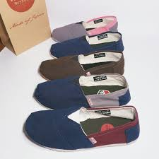 Jual Sepatu Wakai jual sepatu wakai unisex sepatu wakai sepatu casual jual