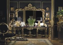 Italian Style Dining Room Furniture Property Type Italian Style Furnituretop And Best Italian