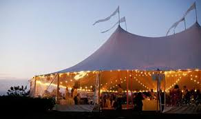 wedding tent rental prices how much do wedding tents cost woman getting married