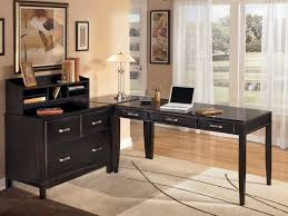 Modern Office Desks For Sale by Office Furniture Awesome Sell Used Office Furniture Used