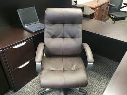 Home Office Corner Desk Australia Home Office Furniture Australia Top Home Office Furniture With