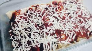 cours de cuisine 15 cours de cuisine enchiladas amourvita