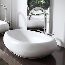 design aufsatzwaschbecken 42 best badezimmer images on bathroom ideas room and