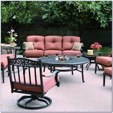 patio patio furniture charleston sc home designs ideas
