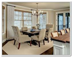 curtains for small wide windows curtains for short bedroom windows