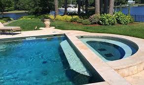 Pool  Spa Service Company in Virginia Beach VA  Virginia Beach VA