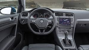 volkswagen crossblue interior volkswagen golf tgi bluemotion photos photogallery with 23 pics
