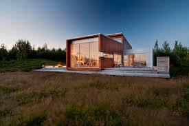 minimalist houses ontemporary house rchitects on xterior design