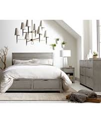 Modern Bedroom Collections Modern Bedroom Furniture Sets Macy U0027s