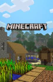 mojang founders notch and jakob on minecraft scrolls and the