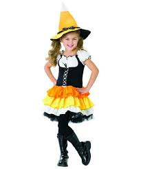 bugz lolli candy fairy costume candy corn halloween costumes