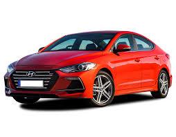 hyundai elantra 1 8 fuel consumption hyundai elantra reviews carsguide