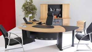 Awesome Office Desk Best Awesome Office Furniture Images On Pinterest Office Awesome
