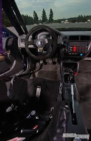 si e auto sparco speedfactory honda civic si the conversion