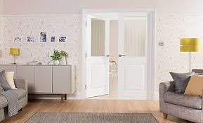 Jeld Wen Room Divider Jeld Wen Uk Room Dividers