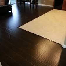 Floor Decor In Norco Ca Specialist N Flooring 35 Photos U0026 28 Reviews Flooring 110
