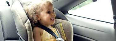siege auto obligation comment choisir le siège auto d un enfant