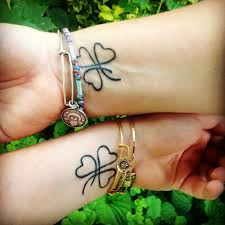 150 adorable mother daughter tattoos ideas 2017 collection