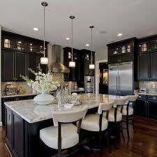 kitchens ideas pictures simple ideas kitchens ideas exciting kitchen design crafts home