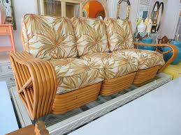retro chair and ottoman 14 best vintage rattan images on pinterest rattan wicker and
