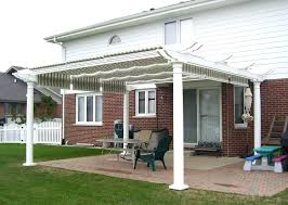 Retractable Shade Pergola by Canopy For Pergola Uk Retractable Canopy For Pergola Uk