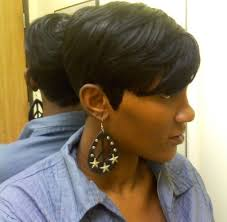 short quick weaves hairstyles fade haircut