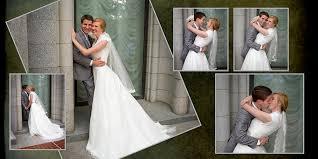 wedding album pages wedding album pages gibby photography studios wedding