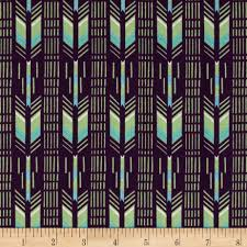 Ty Pennington by Ty Pennington Impressions 2014 Arrow Jade Discount Designer