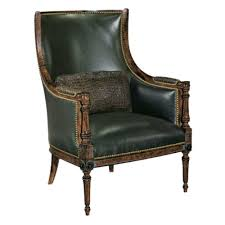Silver Vanity Chair Chair Louis Xvi White And Silver Armchairs Baroque Hastac 2011