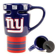 New York travel cups images Wholesale nfl wholesale sunglasses sunglasses nfl hats nfl jpg
