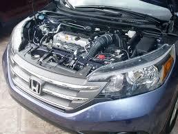 lexus 350 vs honda cr v test drive 2012 honda cr v ex l navi u2013 our auto expert