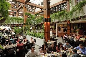 El Patio Phone Number Restaurante El Patio Del Balmoral San Jose Restaurant Reviews