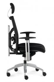 chaise de bureau professionnel fauteuil de bureau professionnel le des geeks et des gamers