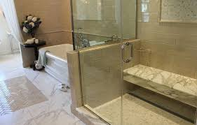 Table Shower Definition The Defining Characteristics Of Modern Walk In Showers