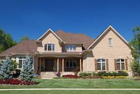 can i rent my home u0026 get another loan to buy a new one home