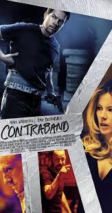 contraband 2012 imdb