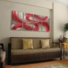 Art For Living Room by Home Design 81 Remarkable Living Room Art Ideass