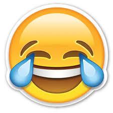kumpulan wallpaper emoticon emoji overlay tumblr
