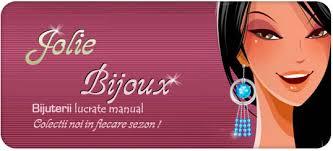 cercei online bijuterii fantezie magazin online bijuterii pietre semipretioase