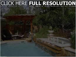 design and diy cheap backyard ideas for renters small backyard