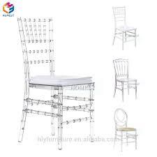 Cheap Chiavari Chairs Best 25 Chair Sale Ideas On Pinterest Single Sofa Restaurant