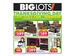 Furniture Sale Thanksgiving Black Friday Furniture Sale Icedteafairy Club