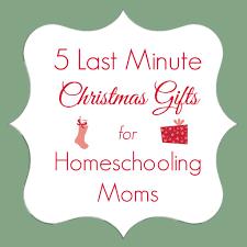 christmas christmas gift ideas for mom 724701 fabulous mom and