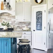 farmhouse kitchen ideas farmhouse kitchen ideas on a budget pictures for april 2018