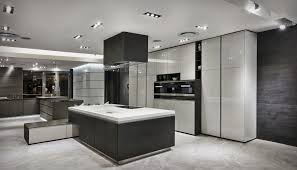 kitchen adorable modern kitchen designs pictures luxury cabinets