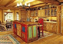 rustic kitchen island design caruba info