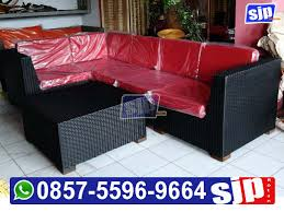 Bali Rattan Garden Furniture by Rattan Furniture Sale Rattan Furniture Indonesia Rattan